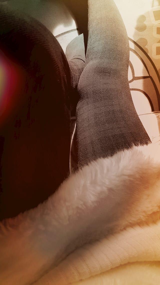 「こんにちは(^_^)v」02/21(水) 13:59 | 朝倉の写メ・風俗動画
