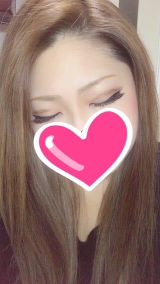 ちなみ「初体験…」02/21(水) 14:08 | ちなみの写メ・風俗動画