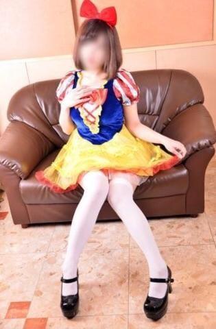 つばさ「[今日の一枚はコレ!]:フォトギャラリー」02/21(水) 14:10 | つばさの写メ・風俗動画