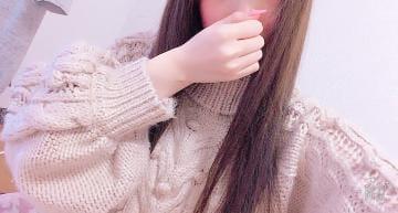 くらら☆清楚系美女☆「☆おはよう☆」02/21(水) 14:20 | くらら☆清楚系美女☆の写メ・風俗動画