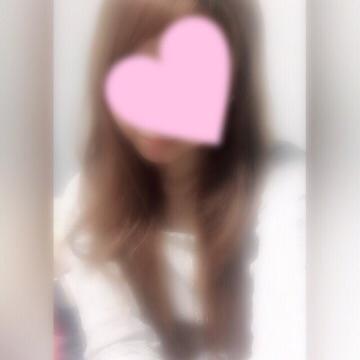 さりな☆透き通ったピチピチ肌☆「準備できた?」02/21(水) 14:20 | さりな☆透き通ったピチピチ肌☆の写メ・風俗動画