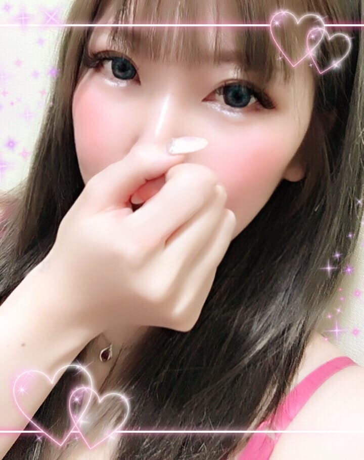 木隠 ゆずは「おはようございます♪」02/21(水) 14:52 | 木隠 ゆずはの写メ・風俗動画