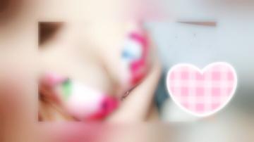さりな☆透き通ったピチピチ肌☆「出勤?」02/21(水) 15:10 | さりな☆透き通ったピチピチ肌☆の写メ・風俗動画