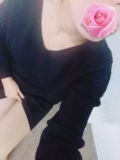 ことみ「Tサマ☆」02/21(水) 15:48   ことみの写メ・風俗動画