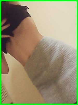 ゆうな「遅くなったけど…」02/21(水) 15:50   ゆうなの写メ・風俗動画