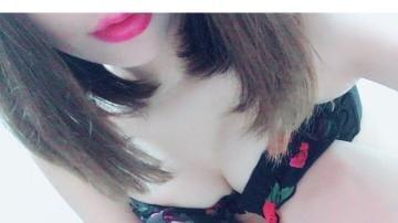 「こんにちわ」02/21(水) 16:32   みかさの写メ・風俗動画