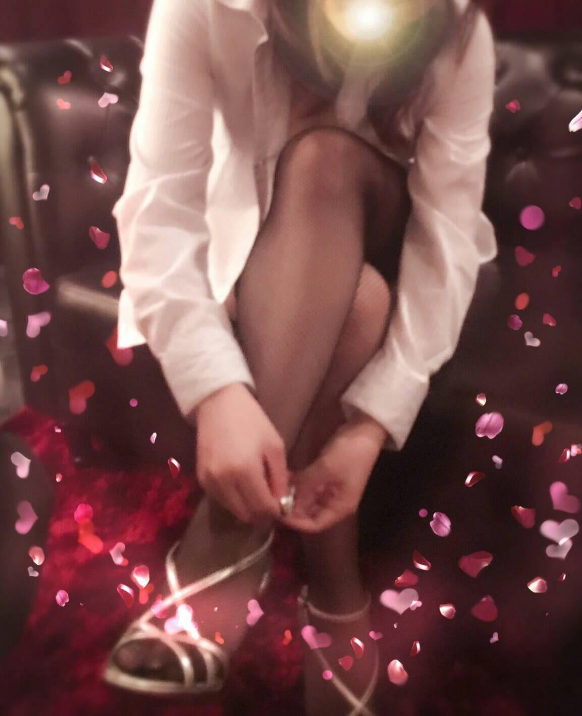 「出勤予定!」02/21(水) 16:36 | 恋慕の写メ・風俗動画