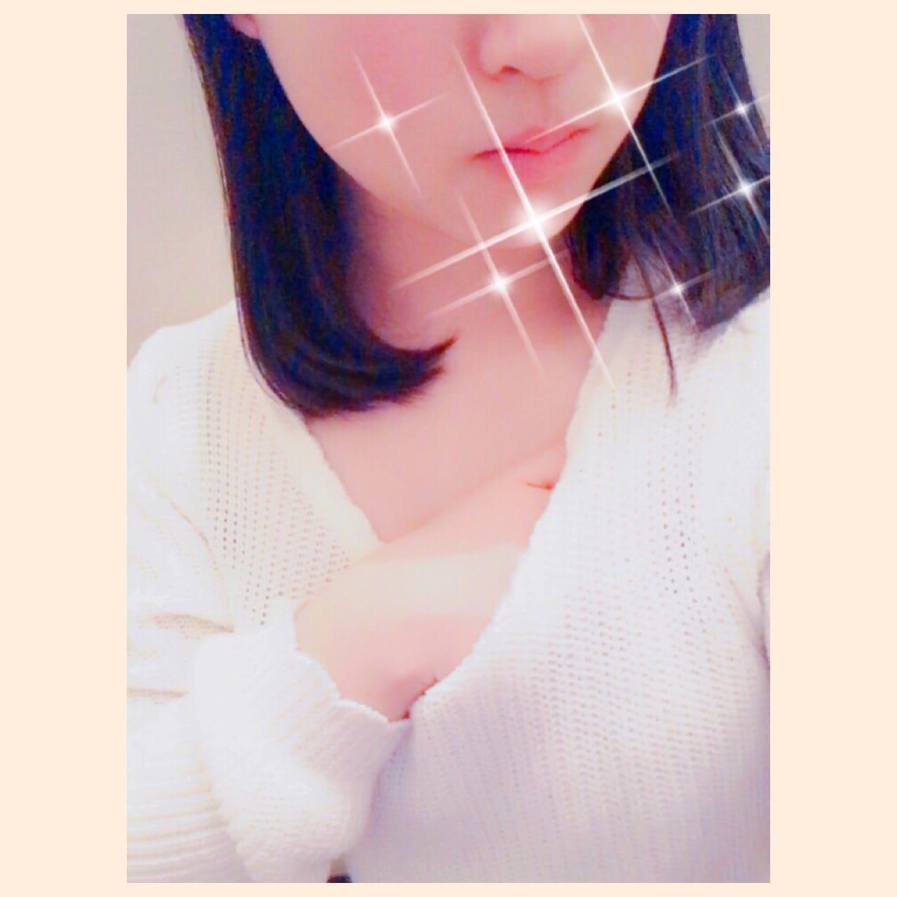 リン先生「KOREA\(_ˆoˆ_)/」02/21(水) 16:45 | リン先生の写メ・風俗動画