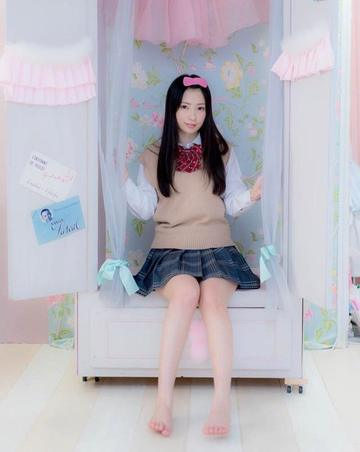 「肩甲骨」02/21日(水) 16:50 | ミ ユの写メ・風俗動画