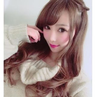 まお♡駅チカ女王「ご予約☆」02/21(水) 17:13 | まお♡駅チカ女王の写メ・風俗動画
