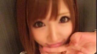 ほなみ「マッチョなまろさん」02/21(水) 17:15 | ほなみの写メ・風俗動画