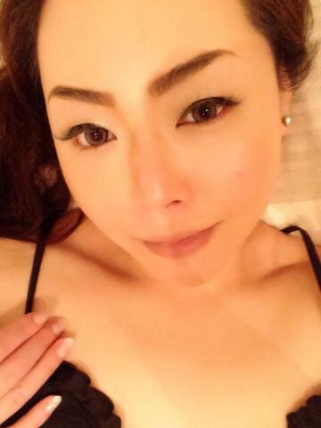 京香「[自撮りしてみました]:フォトギャラリー」02/21(水) 17:19   京香の写メ・風俗動画