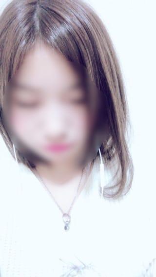 「ごめんなさい。」02/21(水) 18:57 | めいの写メ・風俗動画