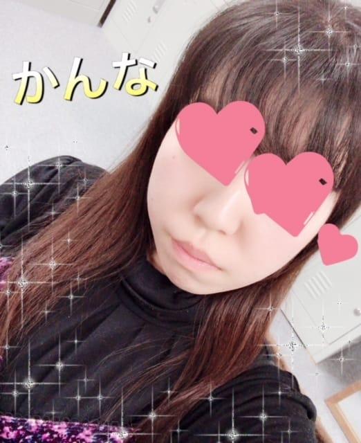 「初めまして☆」02/21日(水) 19:49 | かんなの写メ・風俗動画