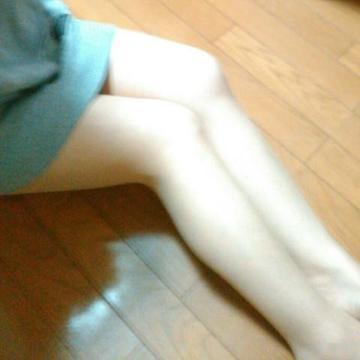 「 お礼日記」02/21(水) 19:58 | 緑川奥様の写メ・風俗動画