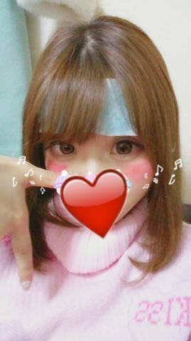のの「5時まで☆」02/21(水) 20:09 | ののの写メ・風俗動画