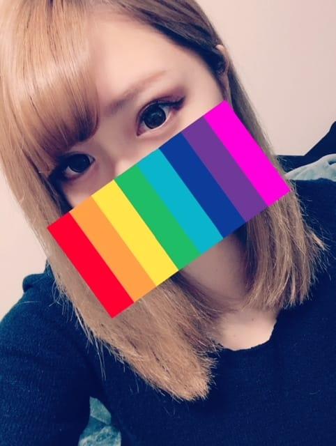 「8時だよ」02/21日(水) 20:28 | Nanami-ななみ-の写メ・風俗動画