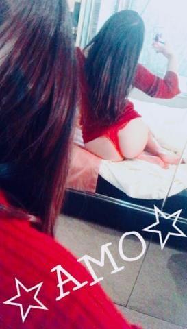 アモ「修行してきました 笑」02/21(水) 21:38 | アモの写メ・風俗動画