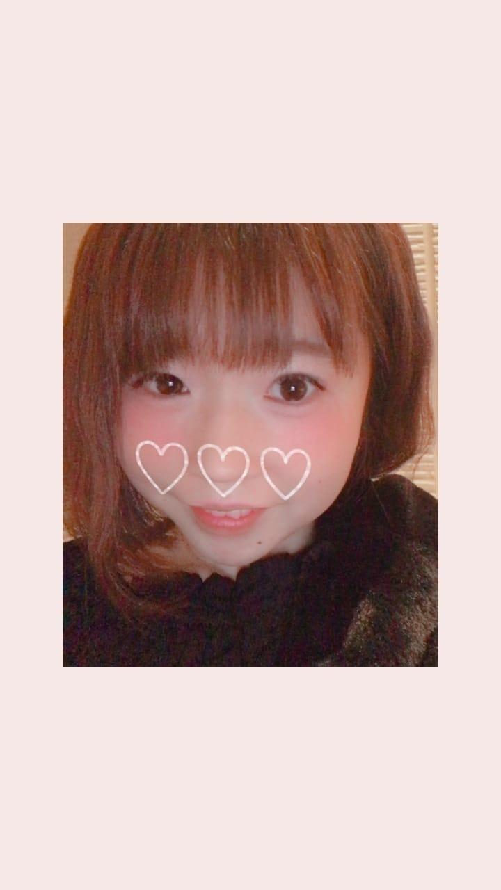 さくら「久しぶりのー!」02/21(水) 22:12 | さくらの写メ・風俗動画