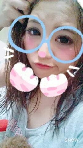 「[お題]from:ペロペロマシーンさん」02/21(水) 22:12   みあの写メ・風俗動画