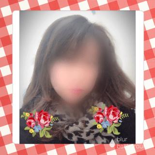 ふみの「ふみのデス♡」02/21(水) 22:16 | ふみのの写メ・風俗動画