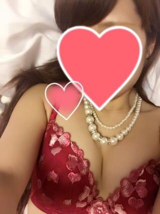 ココア「はじめまして」02/21(水) 22:38 | ココアの写メ・風俗動画