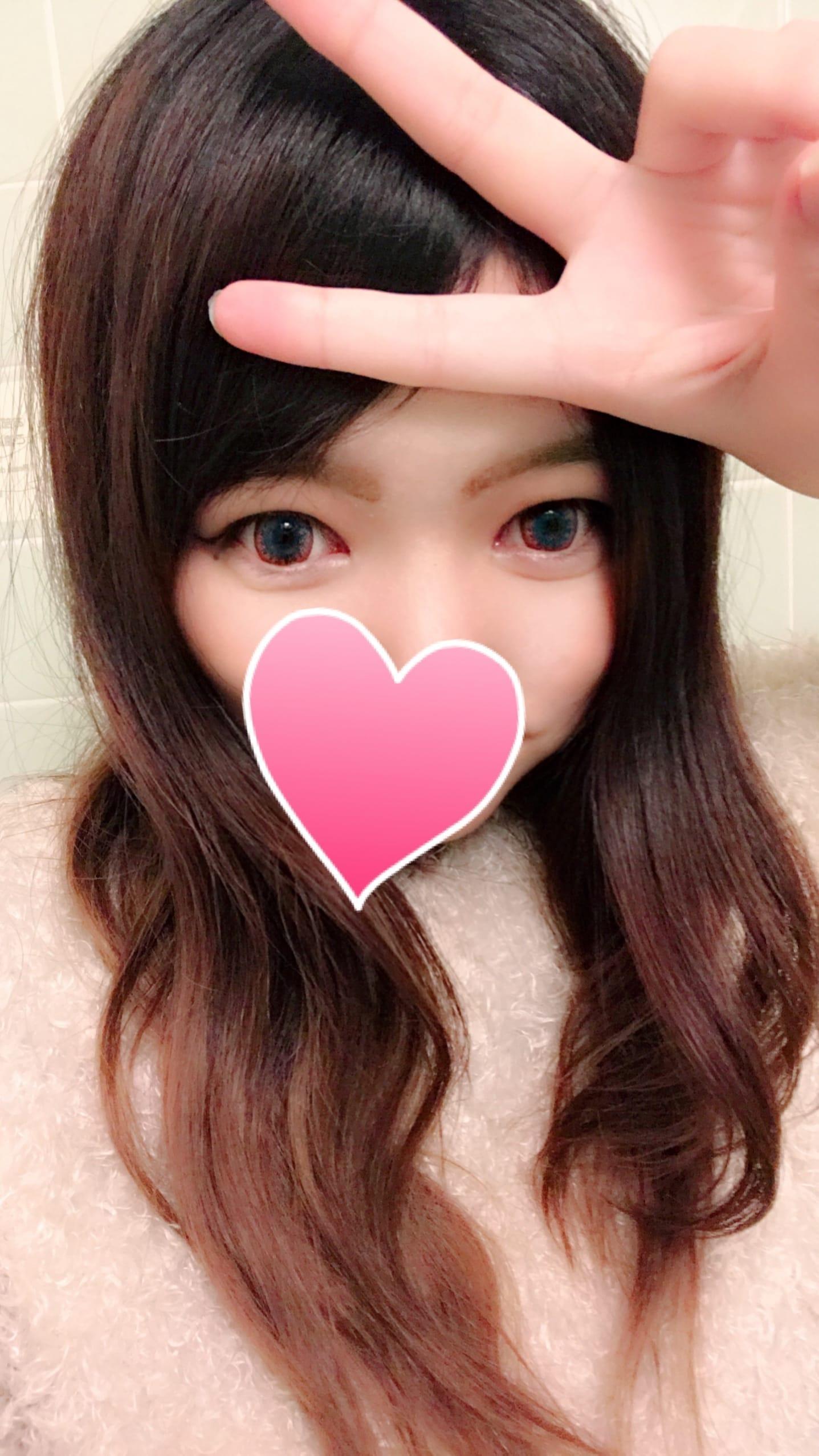 るか「お礼♪」02/21(水) 22:45 | るかの写メ・風俗動画