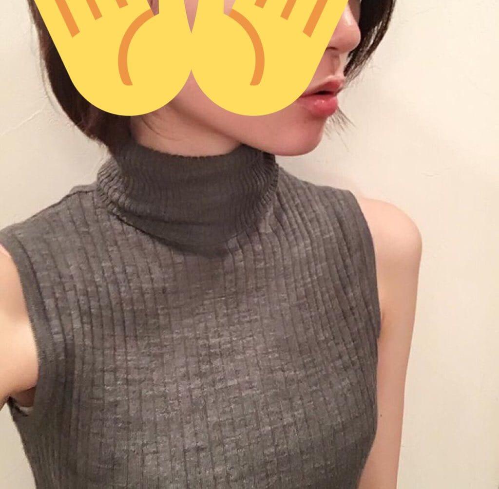 りの「向かってまーす」02/21(水) 22:50 | りのの写メ・風俗動画