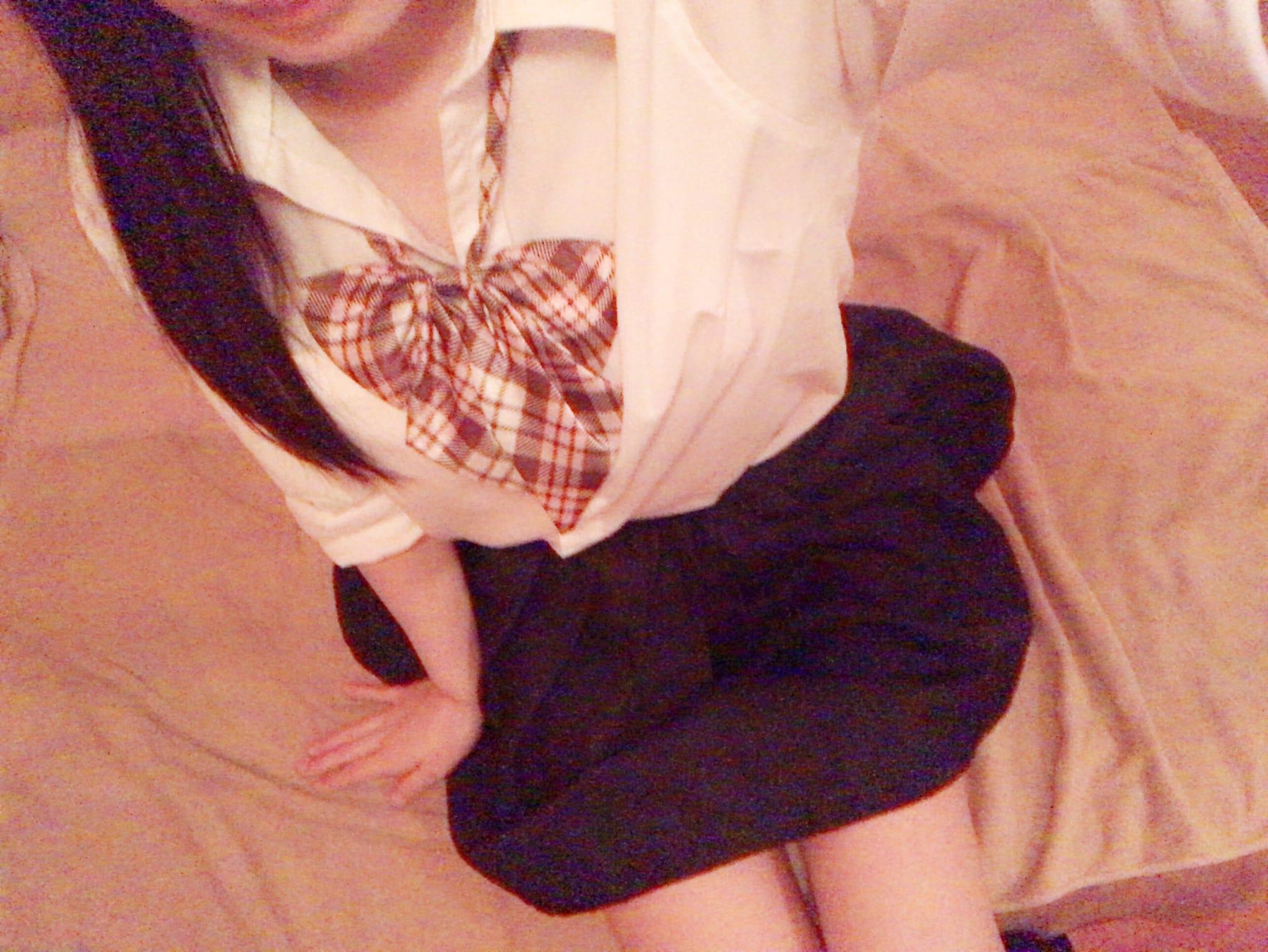 「水曜日♡」02/21(水) 23:33   ルミカの写メ・風俗動画