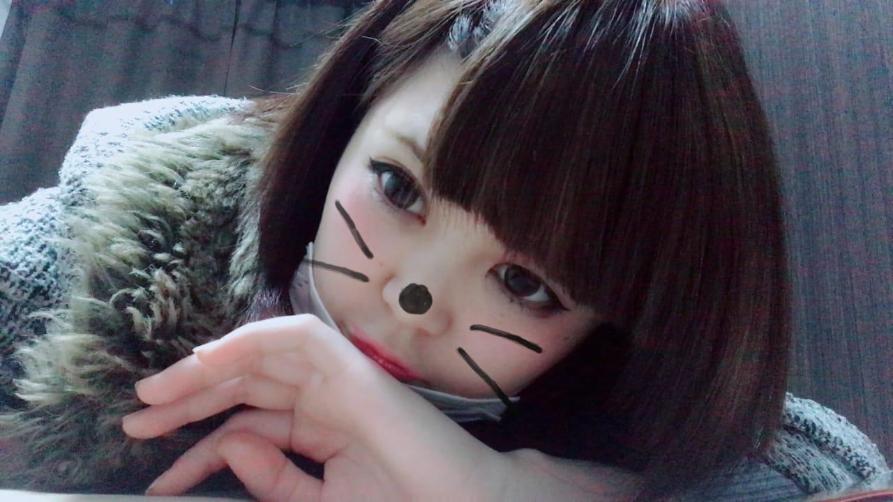 「初回指名さま」02/22(木) 00:02 | あおい【メガ級かわいい】の写メ・風俗動画