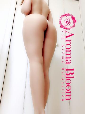 莉々-Riri-「しよ♡」02/22(木) 00:12   莉々-Riri-の写メ・風俗動画