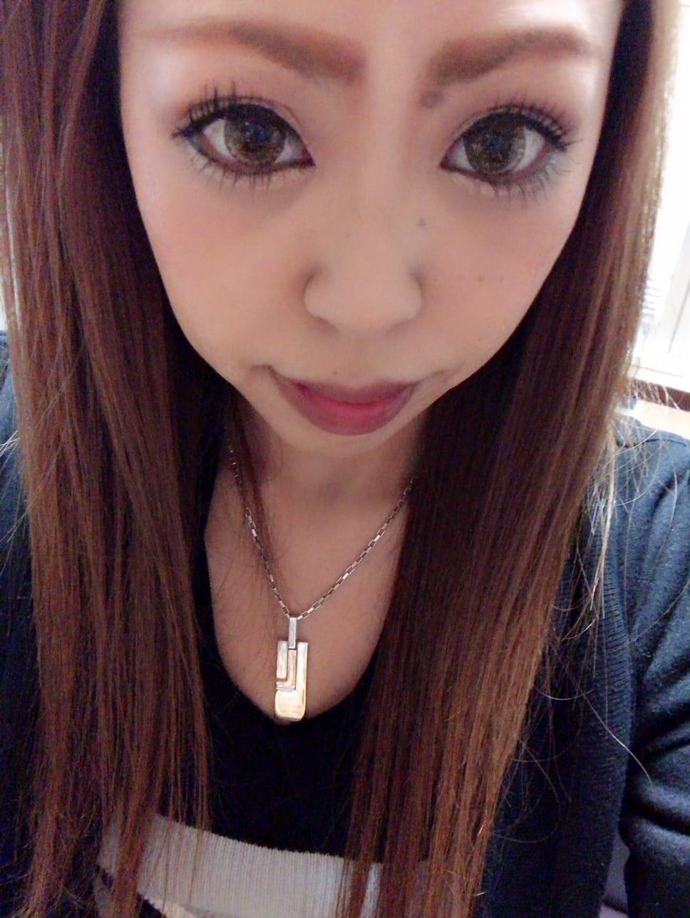 「早く寝なきゃー!!!!」02/22(木) 00:12 | さらの写メ・風俗動画