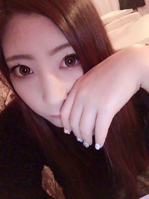 みゆ「お礼」02/22(木) 00:16 | みゆの写メ・風俗動画