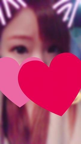 「久々日記」02/22(木) 00:50 | りくの写メ・風俗動画