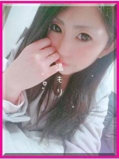 「お礼」02/22(木) 00:56 | りお【言葉を失うほどの美しさ】の写メ・風俗動画