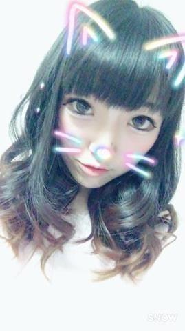かのん「小岩ヴィクトリアコート Kさん☆」02/22(木) 01:01 | かのんの写メ・風俗動画