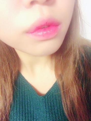 「お礼」02/22(木) 01:39 | あいりの写メ・風俗動画