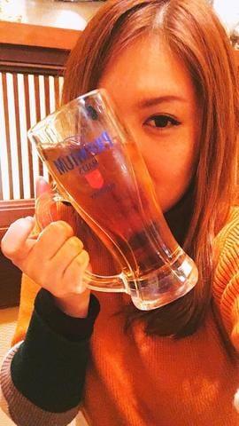 ここあ(VIP対応)「♡プレミアム烏龍茶♡」02/22(木) 01:46 | ここあ(VIP対応)の写メ・風俗動画