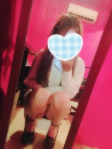 「ありがとう」02/22(木) 01:57 | レイ秘書の写メ・風俗動画