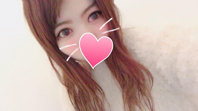 るか「お礼♪」02/22(木) 02:31 | るかの写メ・風俗動画
