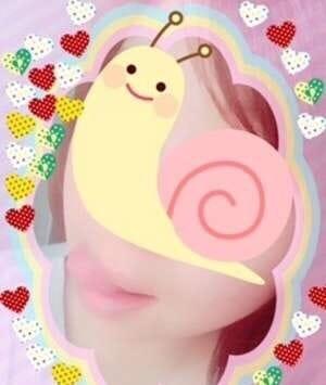 「愛してください♡♡」02/22(木) 02:47 | 相川かほの写メ・風俗動画