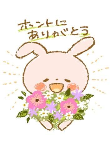 「ビジホのお兄様!」02/22(木) 03:06 | はるひ(業界初)の写メ・風俗動画