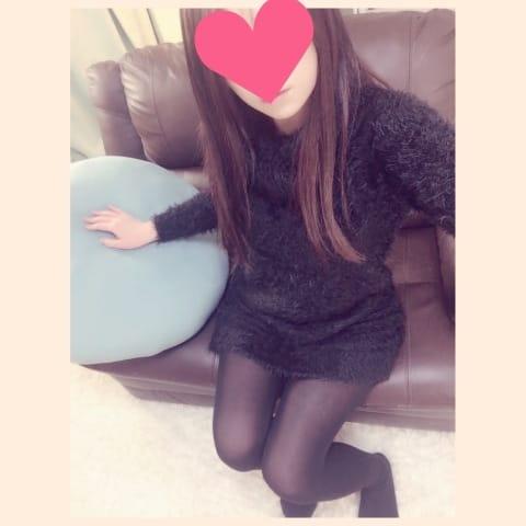 空(そら)「ありがとう〜〜」02/22(木) 03:24 | 空(そら)の写メ・風俗動画