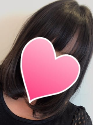 「Rina★本日、出勤ちゃん。」02/22(木) 07:40   リナの写メ・風俗動画