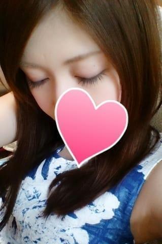 れいな「おれいにっき」02/22(木) 09:00 | れいなの写メ・風俗動画