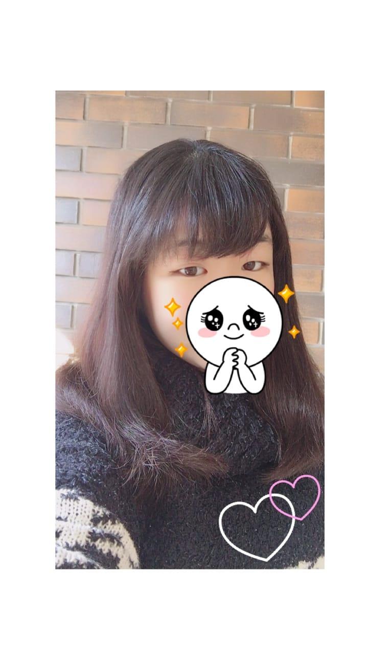 あんあん「おはようございます!」02/22(木) 09:05 | あんあんの写メ・風俗動画