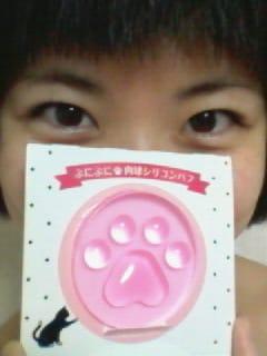 「ネコの日(=^ ・ω・^=)」02/22日(木) 09:24 | さなえの写メ・風俗動画