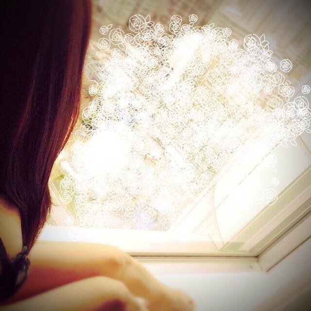 「おはようございます♪」02/22日(木) 11:06 | りょうの写メ・風俗動画