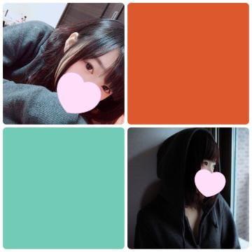 「☆出勤予定☆」02/22(木) 11:14 | ももの写メ・風俗動画