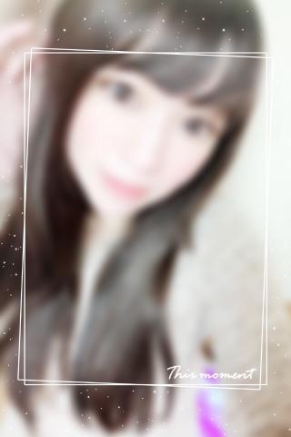 ゆま「御礼?」02/22(木) 11:23   ゆまの写メ・風俗動画